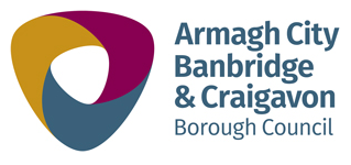 Craigavin, Banbridge and Armagh Council