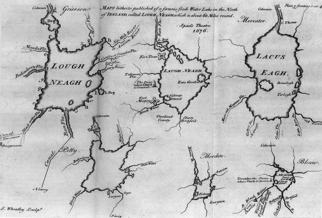 Barton-Lough-Neagh-Map-1