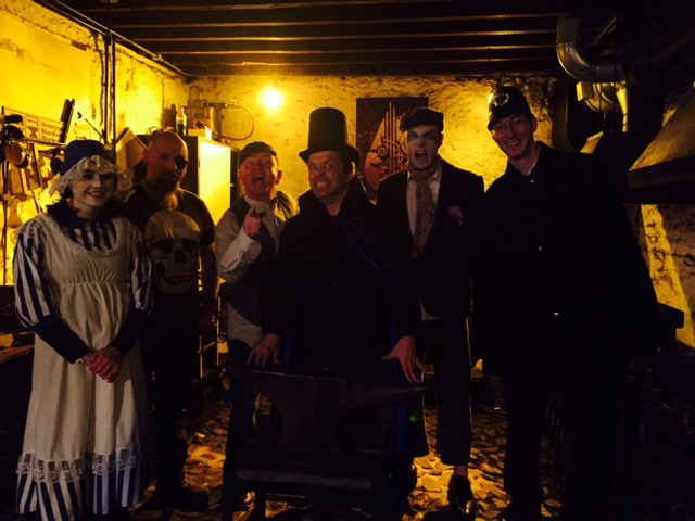 Halloween-at-Moneypennys-Lockhouse