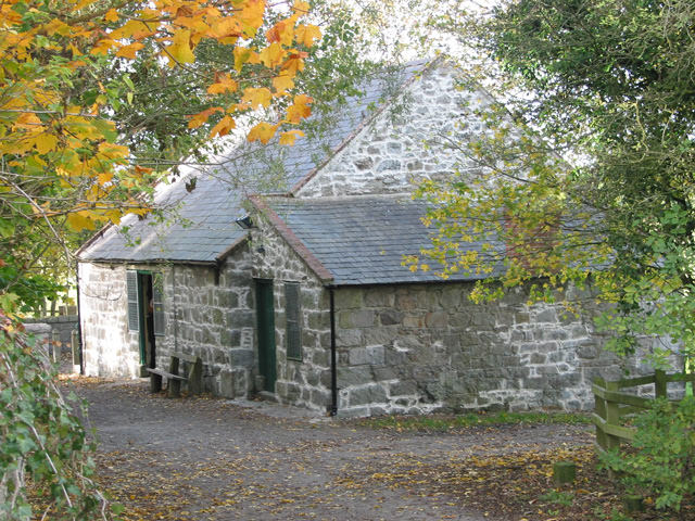 Panel-7-Bothy-and-stables
