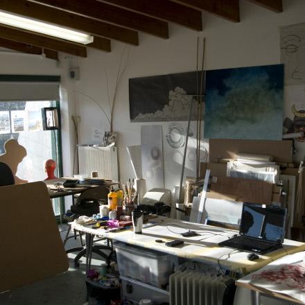 artspace-2
