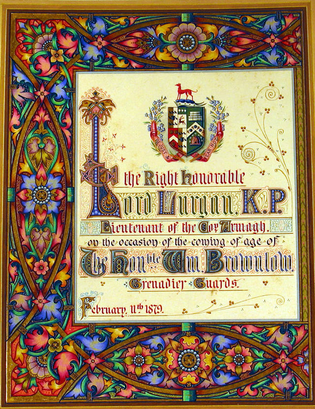 lord-lurgan-book