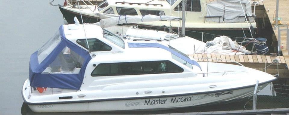 marina-boat