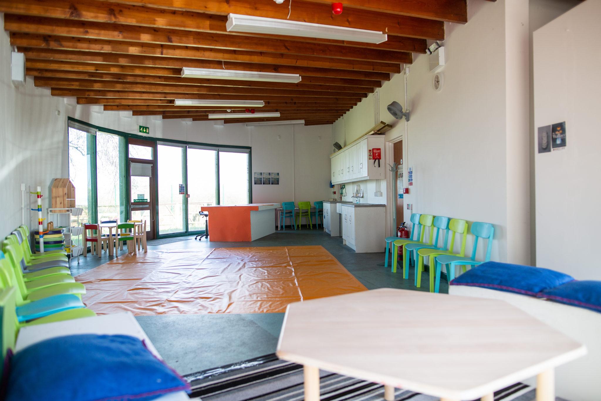 2-Artspace