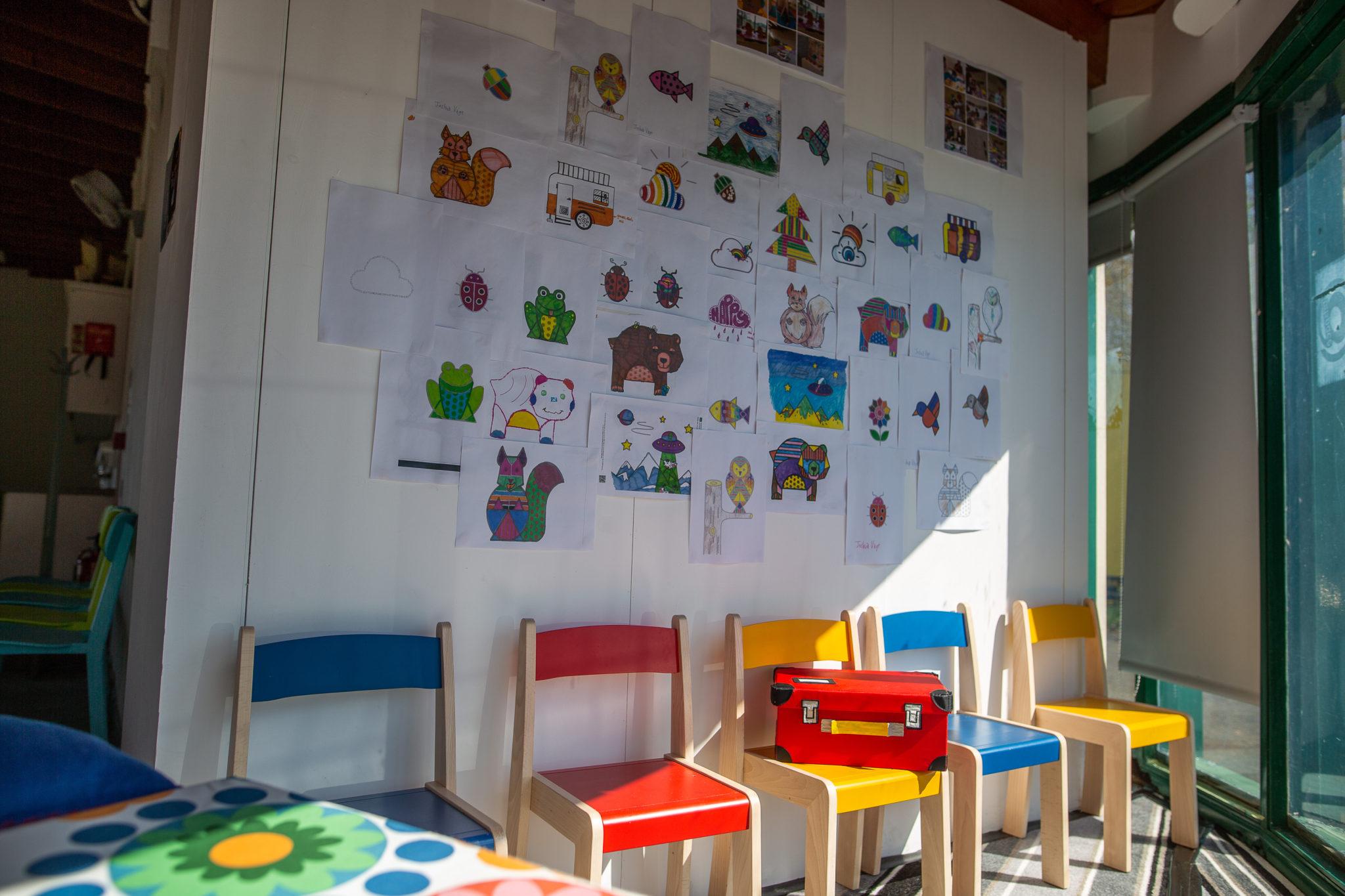3-Artspace